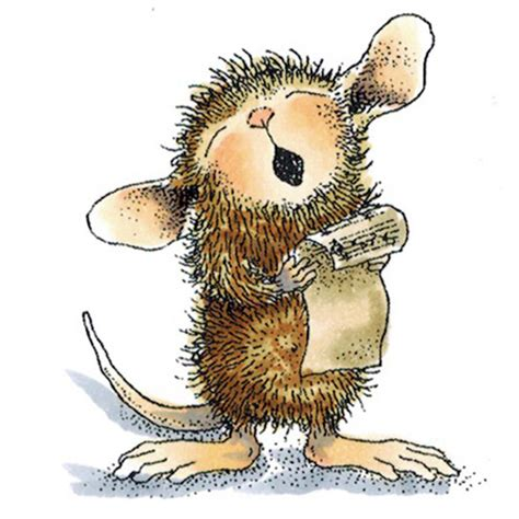 house mouse designs view tip