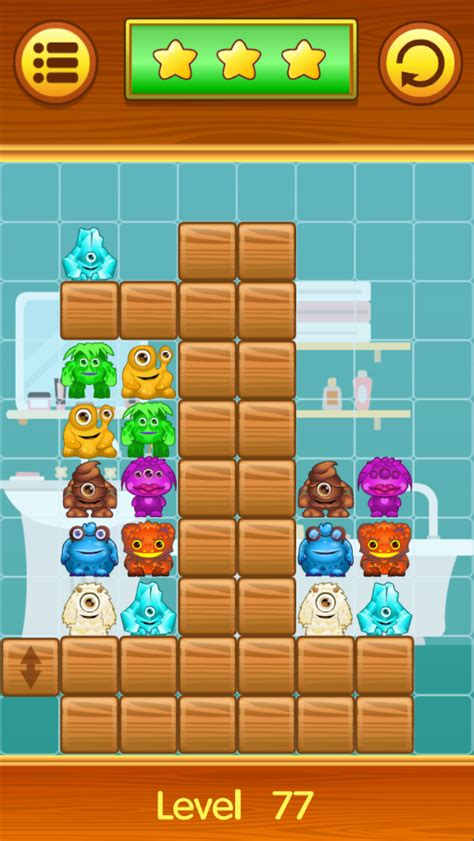 monster in my house скачать monster in my house 1 0 для android