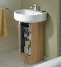 Sink Vanity Unit Uk Cloakroom Vanity Unit Ergonomic Designs