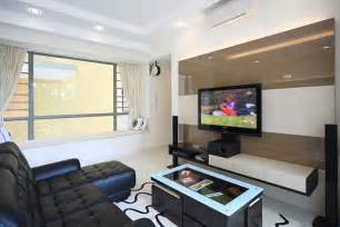 How To Interior Design Idea Interior Design Singapore Interior Design Idea