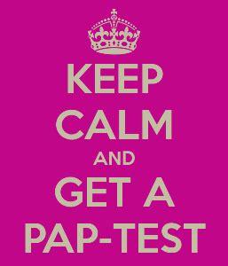 pap test quando pap test come quando e perch 233 mammeonline