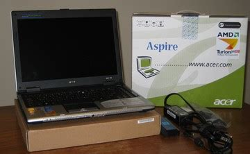 Jual Laptop Acer Aspire 5050 acer aspire 5050 review notebookreview