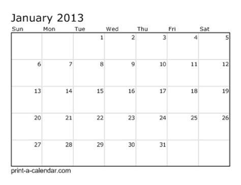 create your own calendar template free pin by ellis on organize and decorate all the things