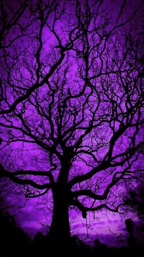 lockscreens deep purple grunge lockscreens reblog