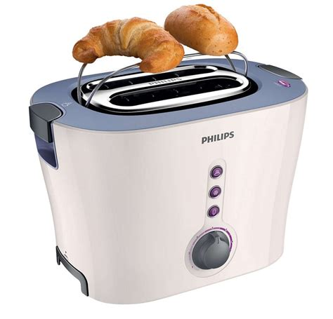 Toaster Philips Hd2630 philips hd2630 toaster lazada ph