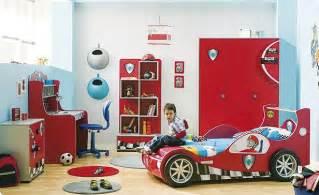 Boy Bedroom Ideas Decor Bedroom Decorating Ideas For 7 Year Boy Bedroom Decorating Ideas