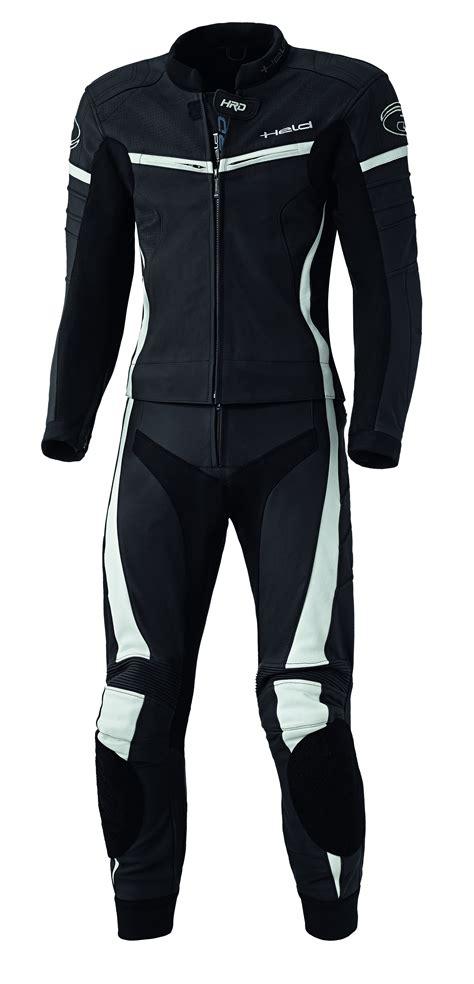 Motorradbekleidung 2 Teiler svebu motorradbekleidung motorradstiefel