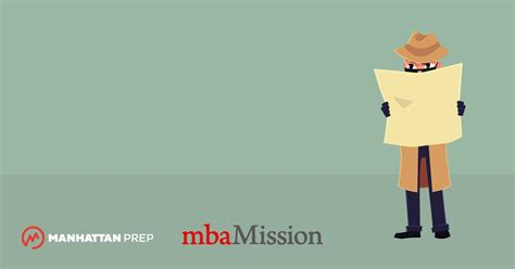 Mba Gmat Prep Is It Ok by Updates From Manhattan Gmat Ask Gmat Experts Page 15