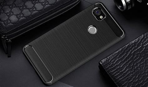 Pixel 2 Xl Armor Carbon Tpu Casing Cover 20 best pixel 2 and pixel 2 xl cases hongkiat