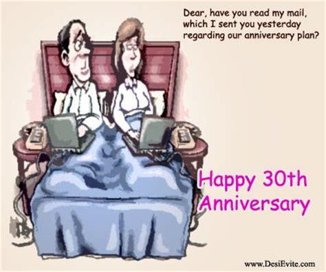 30th wedding anniversary quotes quotesgram