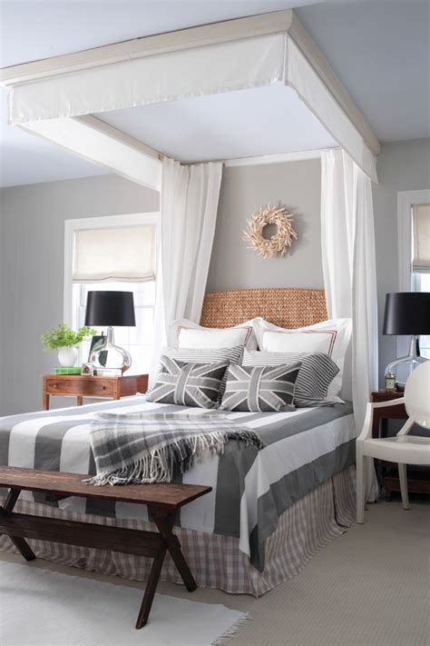 benjamin moore williamsburg collection pin by flo hagan on color my world pinterest