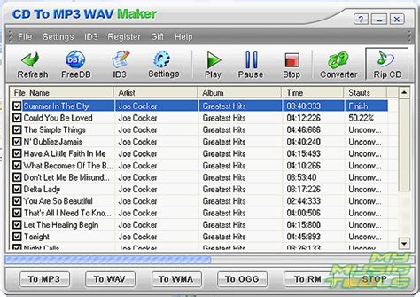 format video rm how do i rip audio cd to rm format cd to rm converter