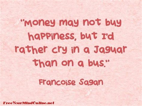 silly sayings financial quotes quotesgram