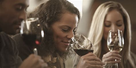 taste   wine part  guided theory