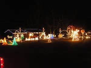 10 of our family s favorite christmas traditions coweta