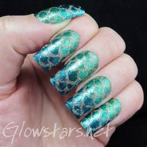 nails supreme sunday spam nails supreme nail pens vic glowstars