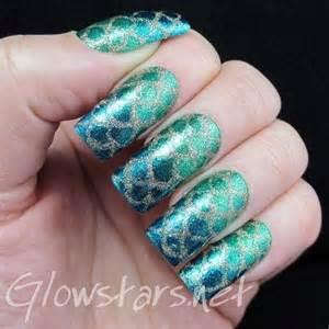 nails supreme sunday spam nails supreme nail pens vic glowstars