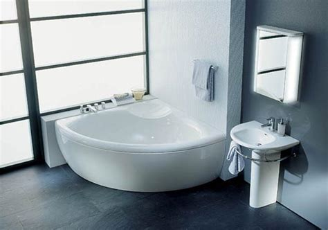 What Are The Dimensions Of A Bathtub Velk 233 Dilema Vanu Nebo Sprchov 253 Kout M B Keramika