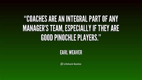 Earl Weaver Quotes earl weaver quotes quotesgram