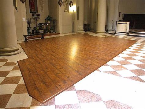 progetto riscaldamento a pavimento pannello radiante a pavimento by thermoeasy