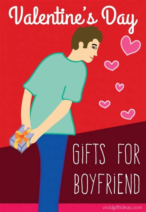 day ideas for boyfriend 343 best images about gifts for boyfriend on