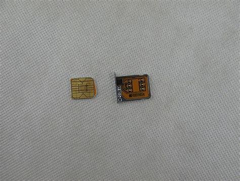 iphone  jv sim price  pakistan buy  sell