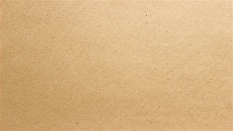 Material For Paper - free images sand wood texture floor pattern line