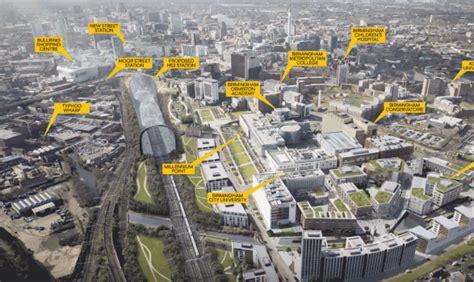 ishai wilson architecture urban welcome urban design group