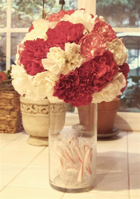 48 best Wedding  centerpieces images on Pinterest   Diy
