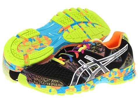 Sepatu Asics Duomax asics dynamic duomax mayberryfarm nu