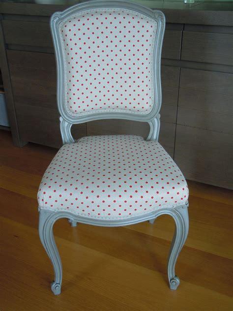 chaise tapissier quelques liens utiles