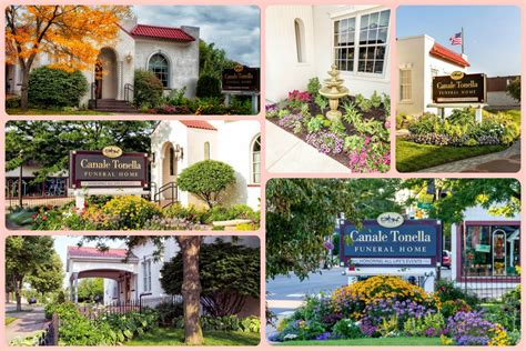 amazing funeral home gardens  love connecting directors