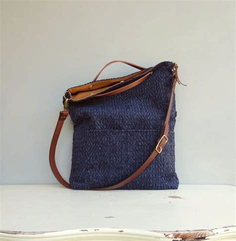 December Bag Navy 17 best images about accessorize on fashion bags aquamarines and handbags