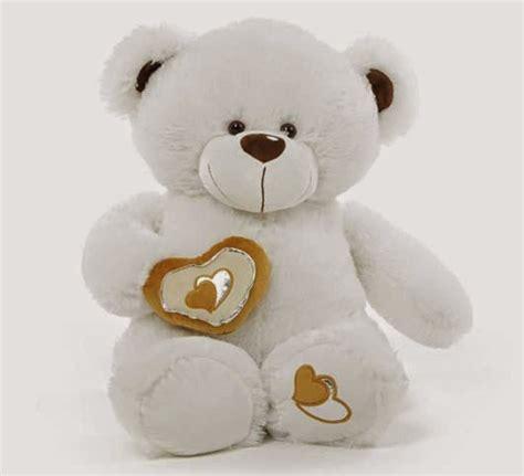 teddy couple wallpaper hd free download hd wallpapers cute teddy bear love hd
