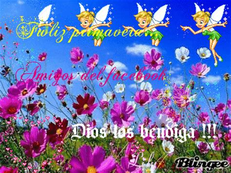 imagenes feliz n preciosas imagenes feliz primavera feliz primavera fotograf 237 a 130613451 blingee com
