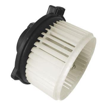 blower motor honda accord 1998 2002 79310 s84 a01