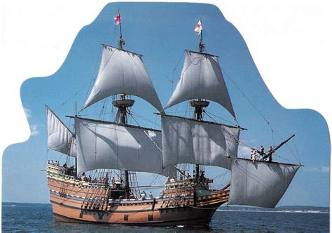 the mayflower the families the voyage and the founding of america books pilgrims glog z a r n text images