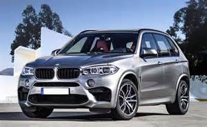 Bmw X5 2018 2018 Bmw X5 New Concept And Changes New Automotive Trends