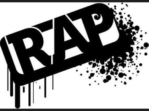 imagenes que digan rap ranking de las mejores canciones de rap en espa 241 o de