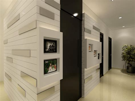 modern feature wall design modern feature wall design feature wall design living room