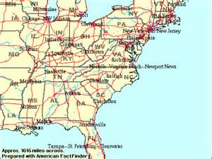 about the usa gt travel gt the states territories