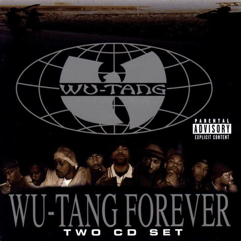 best wu tang clan album wu tang clan albums
