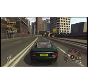 Project Gotham Racing 2 Review For XBOX  SnakeOfBacon