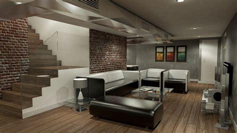 arredare taverna moderna taverna moderna come arredare uno spazio dedicato al