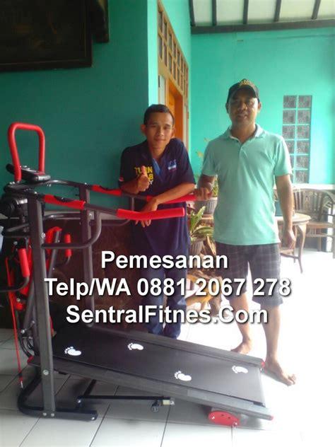 Jual Alat Pancing Murah Bandung toko jual alat fitnes murah di pangalengan bandung terbaru