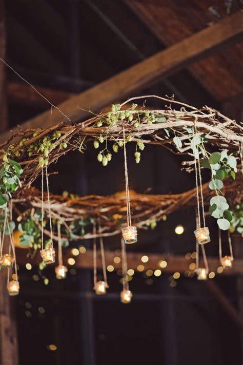 Hanging Candle Chandelier Outdoor 25 Best Ideas About Hanging Candle Chandelier On