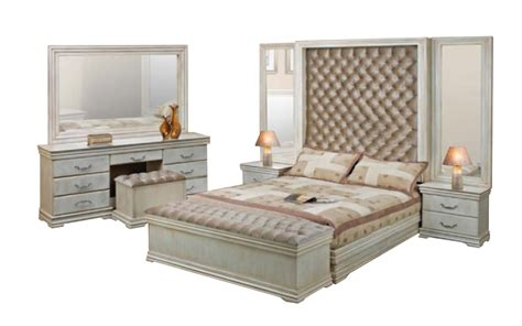 bedroom furniture suites bedroom suites united furniture outlets part 3