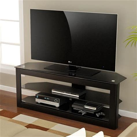 z line maxine 55 inch tv stand zl353 55su