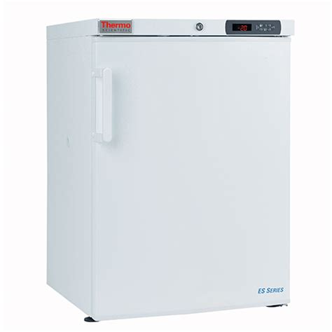 Freezer Es thermo es freezer labotec quality laboratory equipment
