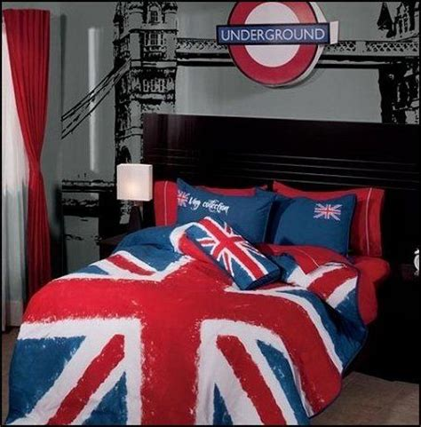 union jack bedroom 151 best images about london themed bedroom on pinterest